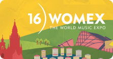 Womex 16